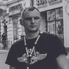 Фрилансер Юрий Г. — Украина, Хмельницкий. Специализация — PHP, Веб-программирование
