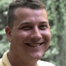 Freelancer Юрій Г. — Ukraine, Lvov. Specialization — Social media advertising, Social media marketing