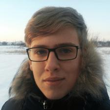 Фрилансер Дмитрий Гоголенко — HTML/CSS верстка, Создание сайта под ключ