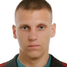 Freelancer Артем Ц. — Russia, Nizhnii Novgorod. Specialization — Business card design, Package design