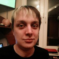 Фрилансер Денис Г. — Россия, Москва.