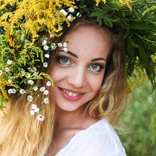Фрилансер Катерина Золотько — Дизайн сайтов, Интернет-магазины и электронная коммерция