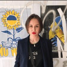 Freelancer Diana Lysenko — Article writing, Copywriting