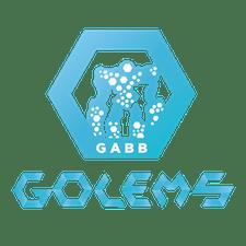 Golems G.