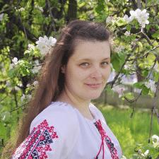Фрилансер Katerina G. — Україна. Спеціалізація — Копірайтинг, Рерайтинг