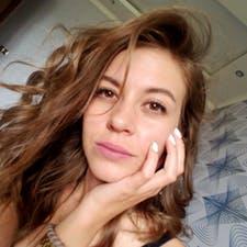 Фрилансер Татьяна Голубева — Наружная реклама, Полиграфический дизайн