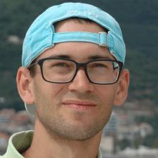 Фрилансер Max T. — Беларусь, Солигорск. Специализация — PHP, HTML/CSS верстка