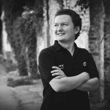 Фрилансер Павел Б. — Украина, Харьков. Специализация — Полиграфический дизайн, Обработка фото
