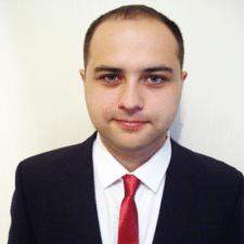 Фрилансер Дмитрий Р. — Украина, Киев. Специализация — Веб-программирование, Создание сайта под ключ