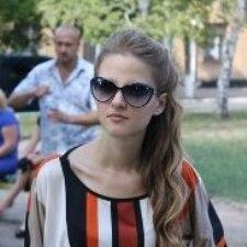 Фрилансер Анна К. — Украина, Александрия. Специализация — Рерайтинг, Контент-менеджер