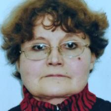 Фрилансер Svetlana B. — Украина, Харьков. Специализация — Написание статей, Копирайтинг