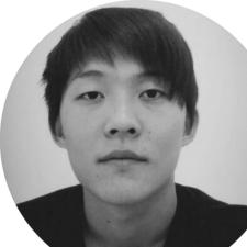 Freelancer Сергей Ю. — Uzbekistan, Ташкент. Specialization — Python, Data parsing