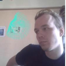 Фрилансер ФИЛИПП К. — Россия, Москва. Специализация — Javascript, Go