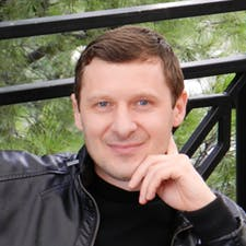 Алексей H.