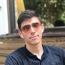 Фрилансер Александр Г. — Украина, Житомир. Специализация — C#, Разработка под Android