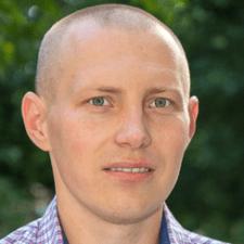 Фрилансер Евгений К. — Украина, Желтые Воды. Специализация — Веб-программирование, PHP