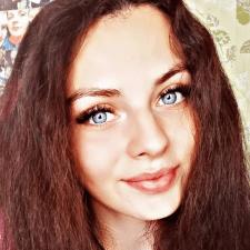 Freelancer Полина Г. — Russia, Ekaterinburg.