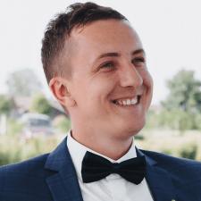 Freelancer Александр Г. — Ukraine, Kyiv. Specialization — Contextual advertising, Search engine optimization