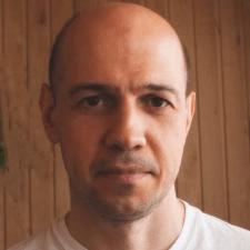 Freelancer Alexandr G. — Ukraine, Dnepr. Specialization — Contextual advertising, Website development