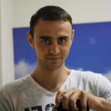 Фрілансер Эмиль Г. — Україна, Харків. Спеціалізація — Створення сайту під ключ, HTML/CSS верстання