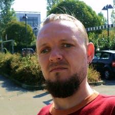 Фрилансер Олег Г. — Украина, Бучач. Специализация — Аудио/видео монтаж, Видеореклама