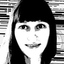 Freelancer Ирина С. — Ukraine, Selidovo. Specialization — HTML/CSS, JavaScript