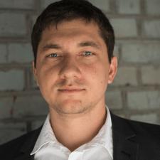 Freelancer Petro Gordiievych — Java, Application programming