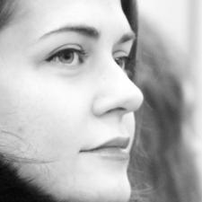 Фрилансер Нелли Т. — Украина, Харьков. Специализация — Иллюстрации и рисунки, Полиграфический дизайн