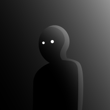 Фрилансер Георгий С. — Россия, Нижний Новгород. Специализация — Python, Машинное обучение