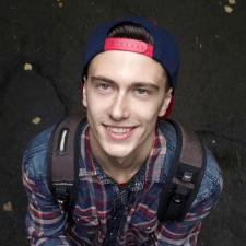 Freelancer Игорь В. — Ukraine, Chernovtsy. Specialization — HTML/CSS, JavaScript
