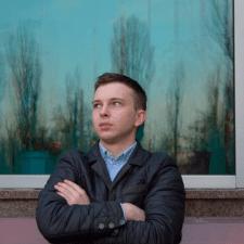 Фрилансер Ростислав В. — Украина, Харьков. Специализация — PHP, Разработка ботов