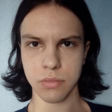 Freelancer Артём С. — Russia, Saint-Petersburg. Specialization — Copywriting, Application programming