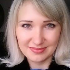 Freelancer Ольга Г. — Ukraine, Vinnytsia. Specialization — Copywriting, Rewriting