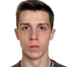 Freelancer Андрей Ф. — Russia, Penza. Specialization — Copywriting, Content management