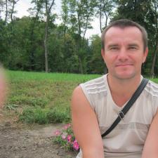 Freelancer Валентин Л. — Ukraine, Ivanichi. Specialization — Copywriting, Social media marketing