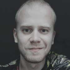 Freelancer Егор Е. — Russia, Kemerovo. Specialization — Contextual advertising, Marketing research