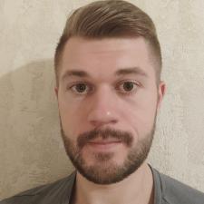Freelancer Григорий Корепанов — Text translation, Lead generation and sales