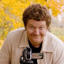 Фрилансер Григорий Матюшин — Дизайн упаковки, Фотосъемка