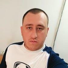 Freelancer Богдан Г. — Ukraine, Ivano-Frankovsk. Specialization — Audio/video editing, Content management