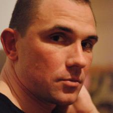 Freelancer алексей г. — Ukraine, Kyiv. Specialization — Web programming, Website development