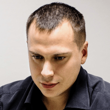 Freelancer Сергей Г. — Russia, Bryansk. Specialization — Text translation, English