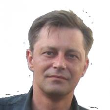 Фрилансер Андрей Громович — Flash/Flex, Дизайн сайтов