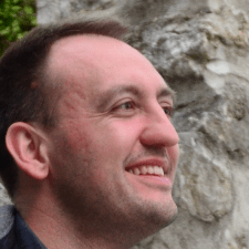 Freelancer Сергій Пінчук — HTML/CSS, 3D graphics