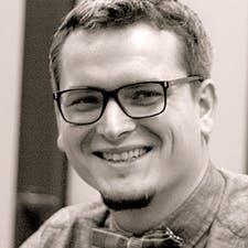 Client Oleg G. — Ukraine.