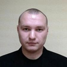 Freelancer Andrey G. — Ukraine, Kamenskoye (Dneprodzerzhinsk). Specialization — PHP, Web programming