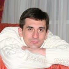 Фрилансер Сергей Г. — Россия, Москва. Специализация — C#, PHP