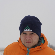 Фрилансер Anton G. — Украина, Киев. Специализация — Веб-программирование, PHP