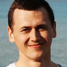 Фрілансер Мирослав М. — Україна, Коломия.