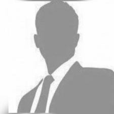 Фрилансер Абдрахман Т. — Казахстан, Нур-Султан. Специализация — HTML/CSS верстка, Python