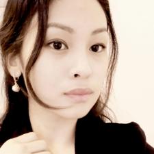 Фрилансер Гульдана М. — Казахстан, Кокчетав. Специализация — Английский язык, Видеореклама